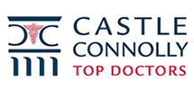 Castle Connolly Top Doctors
